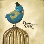 2009_DeasVail_BirdsCages