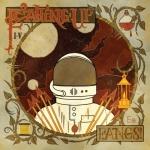 2009_FallingUp_Fangs
