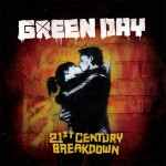 2009_GreenDay_21stCenturyBreakdown
