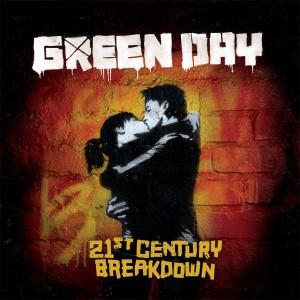 2009_GreenDay_21stCenturyBreakdown