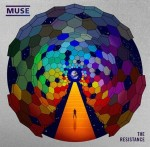2009_Muse_TheResistance