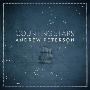 2010_AndrewPeterson_CountingStars