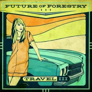 2010_FutureofForestry_TravelIIIEP