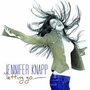 2010_JenniferKnapp_LettingGo