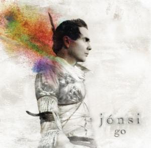 2010_Jonsi_Go
