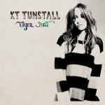 2010_KTTunstall_TigerSuit
