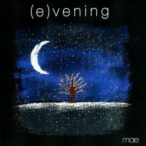 2010_Mae_eveningEP
