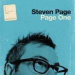 2010_StevenPage_PageOne