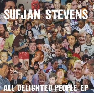 2010_SufjanStevens_AllDelightedPeopleEP