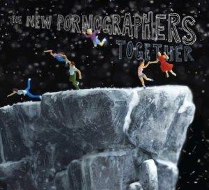 2010_TheNewPornographers_Together