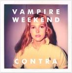 2010_VampireWeekend_Contra