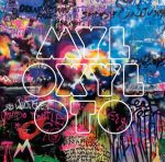2011_Coldplay_MyloXyloto