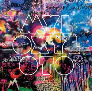 2011_Coldplay_MyloXyloto