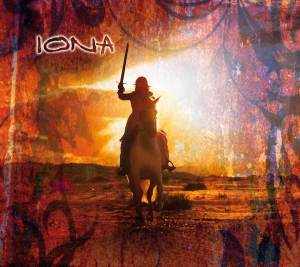 2011_Iona_AnotherRealm