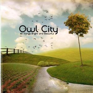 2011_OwlCity_AllThingsBrightandBeautiful