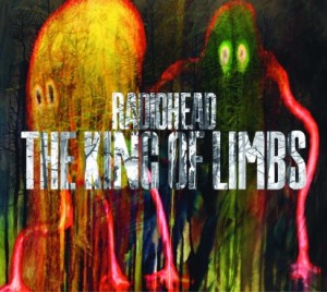 2011_Radiohead_TheKingofLimbs