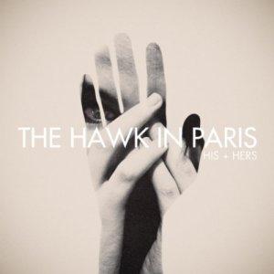 2011_TheHawkinParis_HisHersEP