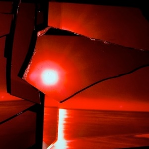 2011_TVontheRadio_NineTypesofLight