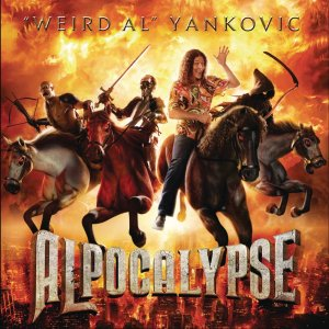 2011_WeirdAlYankovic_Alpocalypse