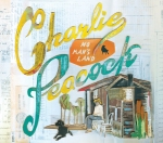 2012_CharliePeacock_NoMansLand