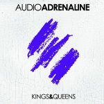 2013_AudioAdrenaline_KingsQueens