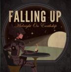 2013_FallingUp_MidnightonEarthship