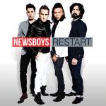2013_Newsboys_Restart