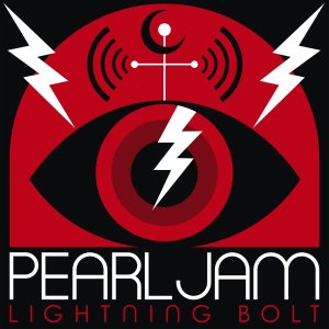 2013_PearlJam_LightningBolt