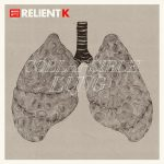 2013_RelientK_CollapsibleLung