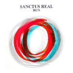 2013_SanctusReal_Run
