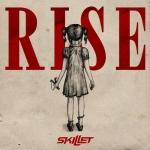 2013_Skillet_Rise