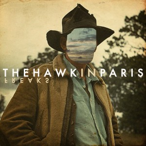 2013_TheHawkinParis_Freaks