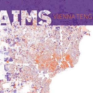 2013_ViennaTeng_Aims