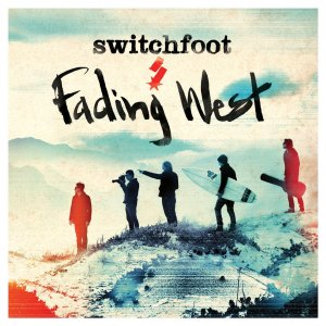 2014_Switchfoot_FadingWest