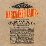 1996_BarenakedLadies_RockSpectacle