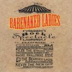 1996_BarenakedLadies_RockSpectacle