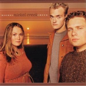2000_NickelCreek_NickelCreek