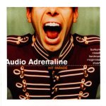 2001_AudioAdrenaline_HitParade