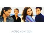 2001_Avalon_Oxygen