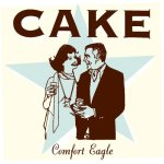 2001_Cake_ComfortEagle