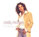 2001_CindyMorgan_Elementary