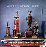 2001_JimmyEatWorld_BleedAmerican