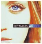 2001_KatyHudson_KatyHudson