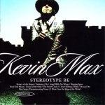2001_KevinMax_StereotypeBe