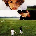 2001_LaRue_Transparent