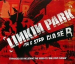 2001_LinkinPark_OneStepCloserSingle