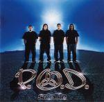 2001_POD_Satellite