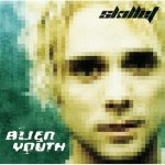 2001_Skillet_AlienYouth