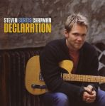 2001_StevenCurtisChapman_Declaration