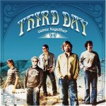 2001_ThirdDay_ComeTogether